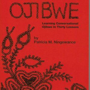 Survival Ojibwe (2)