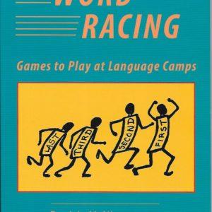 Word Racing (2)
